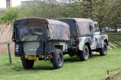 British military Series 3 Land Rover - MUR3_landrover2